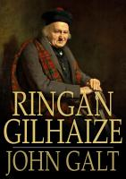 Ringan Gilhaize PDF
