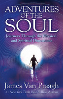 Adventures of the Soul PDF