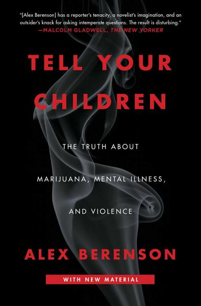 Download Tell Your Children Book