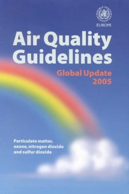 Air Quality Guidelines