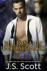 Billionaire Unchallenged Carter Book PDF