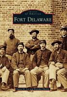 Fort Delaware PDF