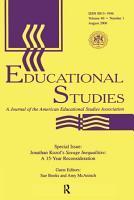 Guest Editor S Introduction Es V40 1 PDF