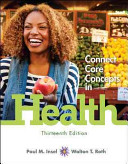 Connect Core Concepts in Health  Loose Leaf Edition
