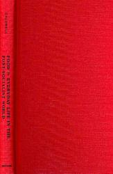 Food And Everyday Life In The Postsocialist World Book PDF