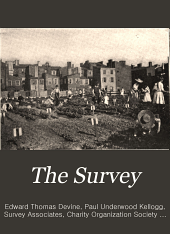 The Survey: Volume 14