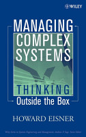 Managing Complex Systems PDF