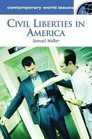 Civil Liberties in America PDF