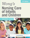 Wong s Nursing Care of Infants and Children PDF