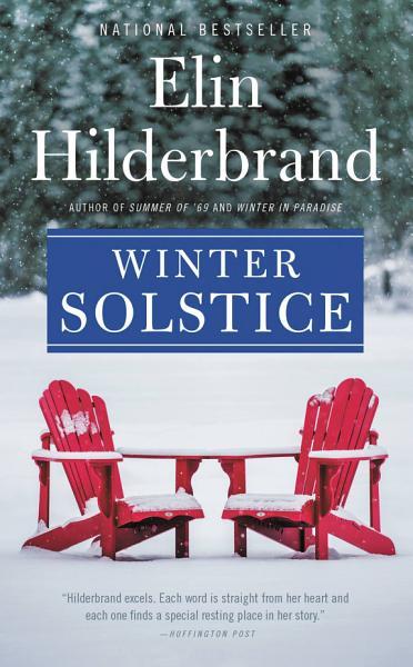 Download Winter Solstice Book