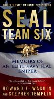 SEAL Team Six PDF