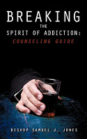 Breaking the Spirit of Addiction PDF