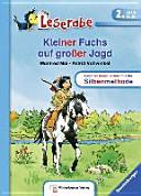 Kleiner Fuchs auf gro  er Jagd PDF