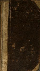 Joh. Jac. Weckeri, Basiliensis, Medici Colm. De Secretis: Libri XVII.