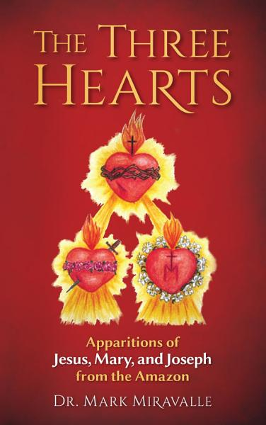 Download The Three Hearts Book