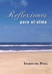Reflexiones para el alma