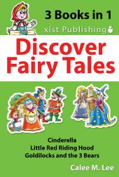 Discover Fairy Tales