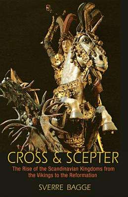 Cross and Scepter PDF
