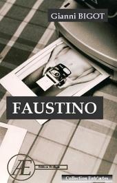 Faustino: Roman