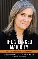 The Silenced Majority PDF
