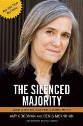 The Silenced Majority PDF