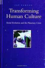 Transforming Human Culture