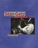 Stan Getz PDF