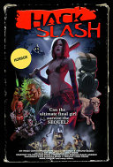 Hack/Slash Deluxe, Volume 2