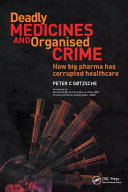 Deadly Medicines and Organised Crime PDF