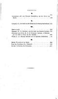 Vaderlandsche letteroefeningen PDF