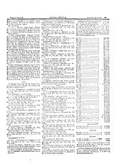 Di  rio oficial da Uni  o PDF