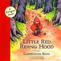 Caperucita Roja PDF