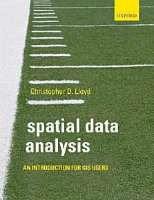 Spatial Data Analysis PDF