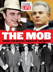 Time Life The Mob Book PDF