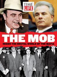 TIME LIFE The Mob