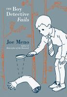 The Boy Detective Fails PDF