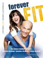 Forever fit PDF
