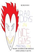 BAD BOYS AND NICE GUYS AMONG US  PDF