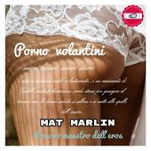 Porno volantini (ebook porn) Mat Marlin