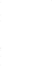 Foods and Markets: Volumes 1-3