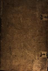 Libri: Quos episcop[us] edidit : Ad orosium presbyteru[m] hispanum contra priscillianistas et origenistas: liber I. De origine anime: et de sententia iacobi apostoli ad beatum hieronymu[m]: libri II. .... 8