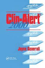 Clin-Alert 2000