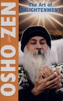 Zen   The Art Of Enlightenment PDF