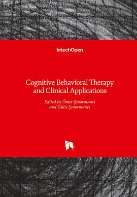 Cognitive Behavioral Therapy and Clinical Applications