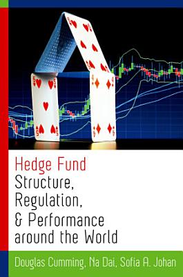 Hedge Fund Structure, Regulation, and Performance Around the World
