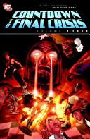 Countdown to Final Crisis PDF