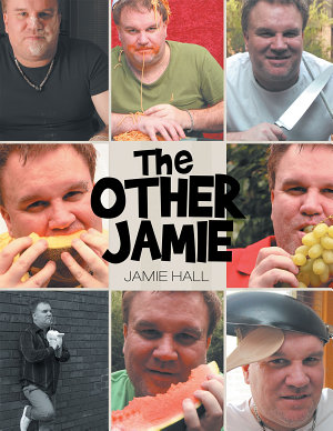 The Other Jamie PDF