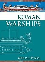 Roman Warships PDF
