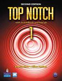 Top Notch 1 PDF