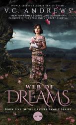 Web Of Dreams Book PDF